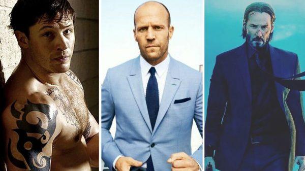 Τρεις ηθοποιοί με τρελό background στις πολεμικές τέχνες που δεν πρέπει να μπλέξεις