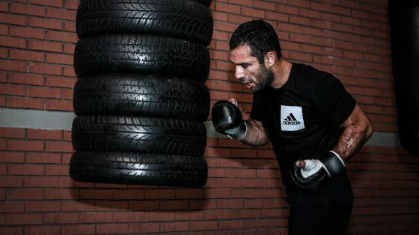 Τραυματίας ο Μουρατίδης, ο Παπαδόπουλος απέναντι στον Ματσάγκο