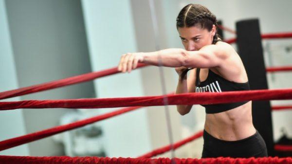 Πως θα επιλέξεις το σωστό γυμναστήριο για να προπονηθείς