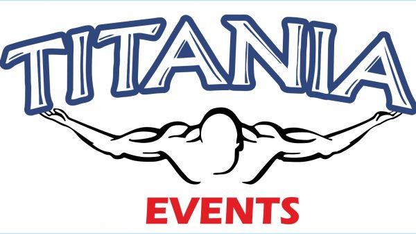 Στις 17 Ιουλίου θα πραγματοποιηθεί το Titania Events
