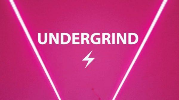 Grind: Νέα προγράμματα σε νέο όροφο για τον σύλλογο