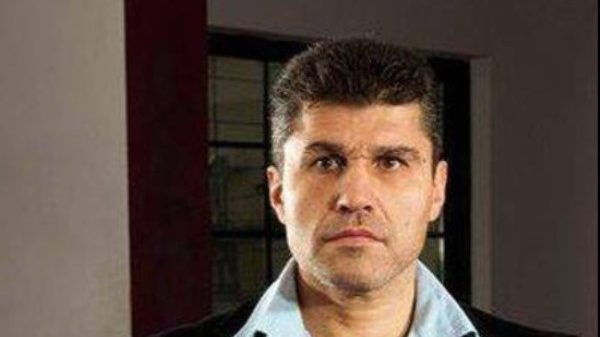 Στεφανόπουλος: Ο δρόμος των πυγμάχων για την Αμερική περνάει απ'την Ελλάδα
